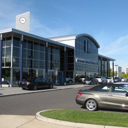mercedes benz of cherry hill 31 reviews car dealers 2151 rt 70 w. Cars Review. Best American Auto & Cars Review