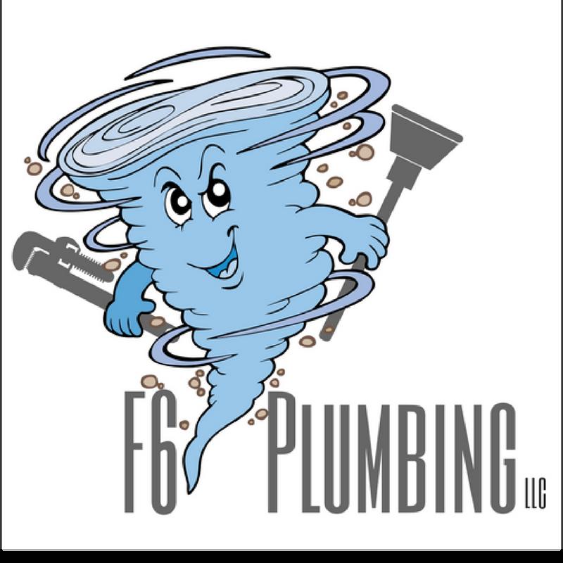 F6 Plumbing: 205 E. College St, Alvarado, TX