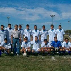 Casa Guanajuato Immigration Services - Community Service ...