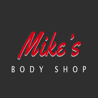 Mike's Body Shop: 210 Elkin Hwy, North Wilkesboro, NC
