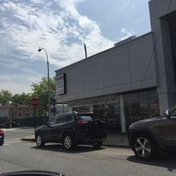Photo Of Bayside Chrysler Jeep Dodge   Bayside, NY, United States