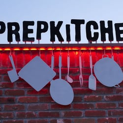 Prepkitchen 1032 photos 911 reviews american new for Prep kitchen la jolla