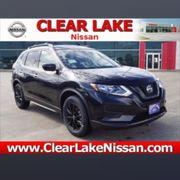 Clear Lake Nissan - 22 Photos & 54 Reviews - Car Dealers - 2150 Gulf