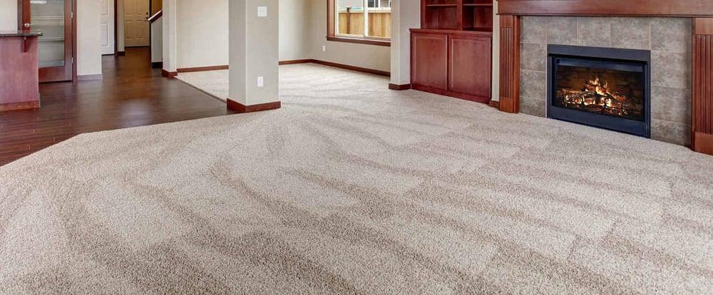 Santa Clarita Valley Carpet Cleaning 17 Photos Amp 14