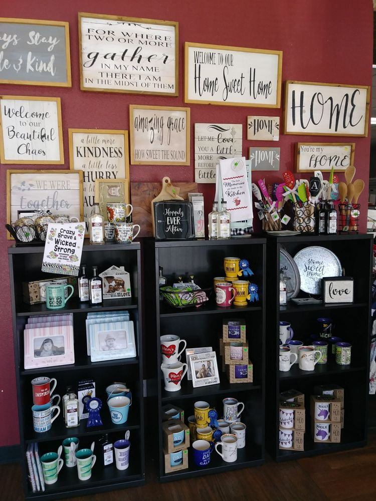 Marysville Cafe Gift Cards California Giftly
