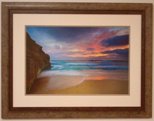 Frame it yourself 5523 clairemont mesa blvd san diego ca picture frame it yourself 5523 clairemont mesa blvd san diego ca picture framing mapquest solutioingenieria Gallery