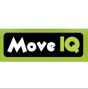 Move IQ: 1000 Maplewood Dr, Maple Shade, NJ