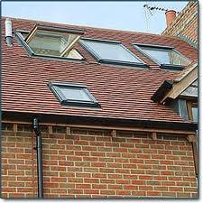 Silver Star Roofing Construction & Restoration: 568 Preston Ave, Waitsburg, WA