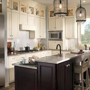Photo Of Kitchen Design Center Sacramento Ca United States French Beauty