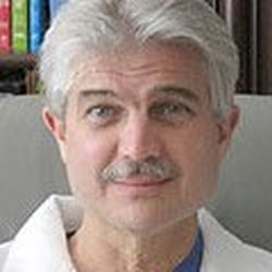 William h dillin md 10 rese as ortopedia 6801 park for 6801 park terrace los angeles ca 90045