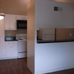 Country Gables Apartments 11 Photos Apartments 15010