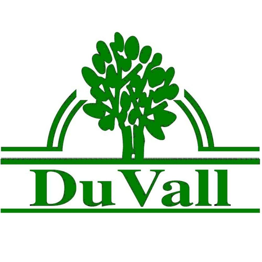 Duvall Lawn Care Inc: 17620 State Rte D, Saint Joseph, MO