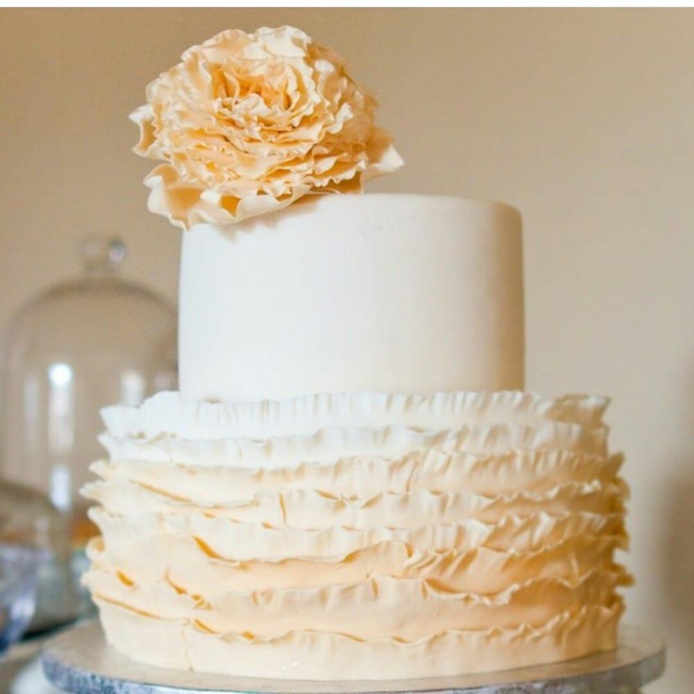 ariane penrose cakes - 48 Photos - Cupcakes - Long Beach, CA - Phone ...
