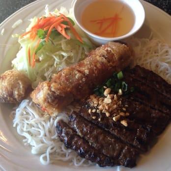 La-Cai Noodle House - Vietnamese - Salt Lake City - Salt ... - photo#46