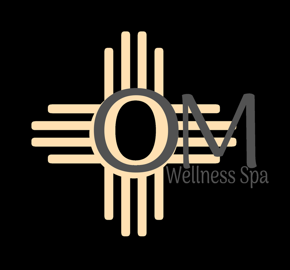 OM Wellness Spa: 200 W 1st St, Roswell, NM