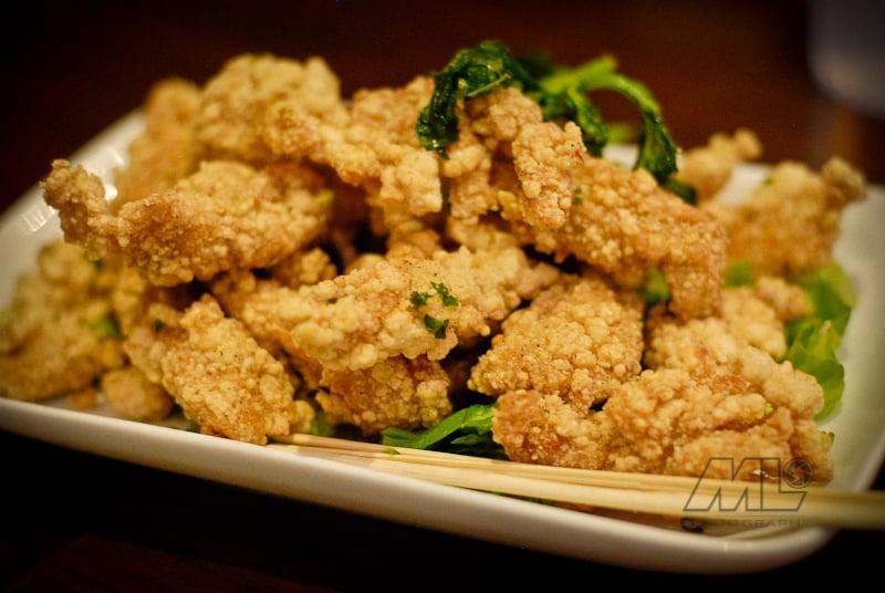101 taiwanese cuisine 951 billeder 667 anmeldelser for 101 taiwanese cuisine reno