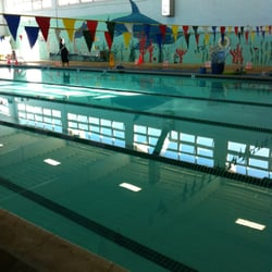 Aqua pros swim school 53 reviews swimming lessons - Clairemont swimming pool san diego ca ...
