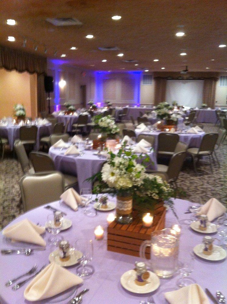 Elite Gourmet Catering: 85 Locke Heights Rd, Bangor, PA