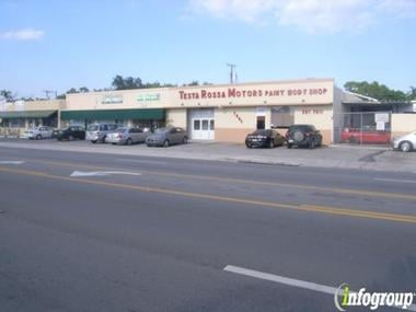 Traverse Area Vacation Rentals: 2301 N Garfield Rd, Traverse City, MI