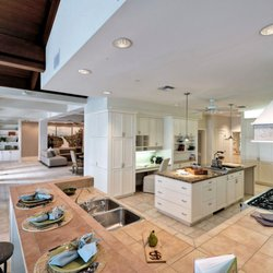 1 Nonstop Staging Review Interior Design