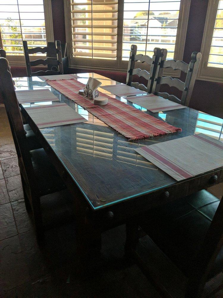 America Glass: 10706 S 271st Dr, Buckeye, AZ