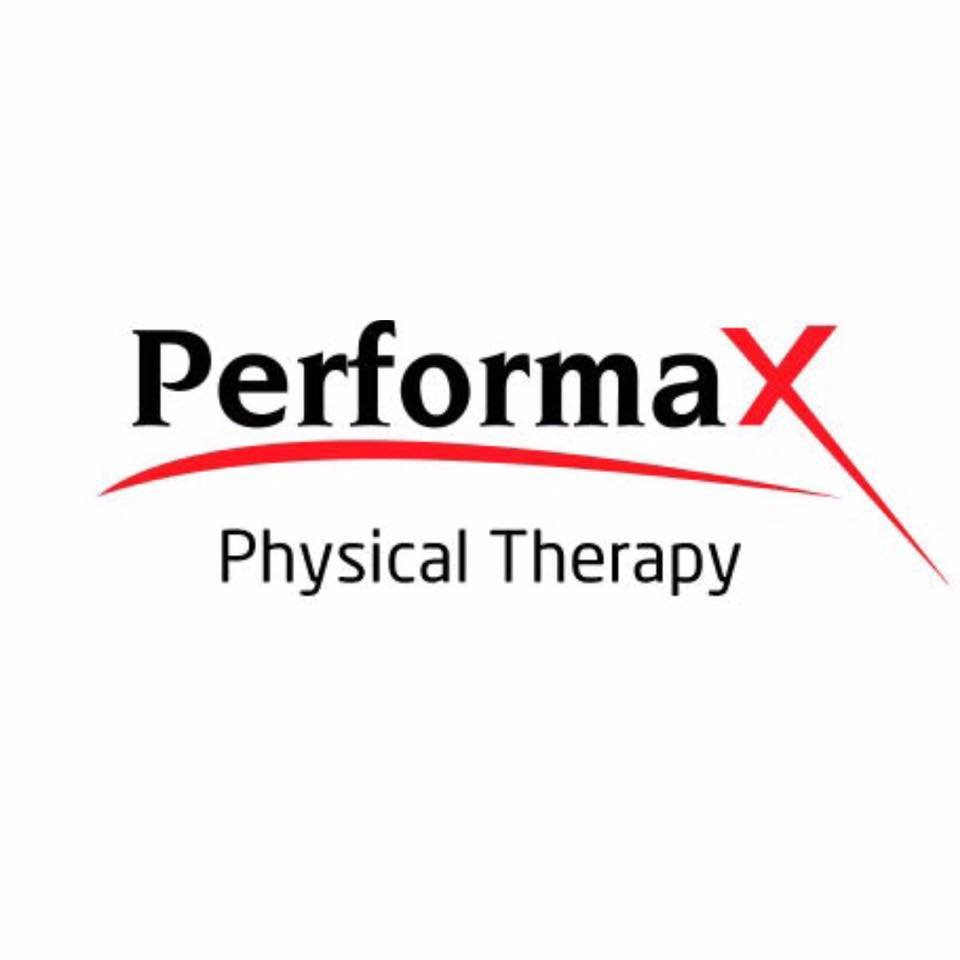 Performax Physical Therapy: 29100 Gateway Blvd, Flat Rock, MI