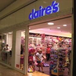 Claire's In Dulles, VA | Dulles Town Center
