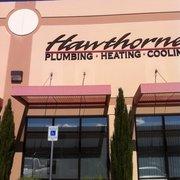 Hawthorne Plumbing Heating Amp Cooling 26 Reviews