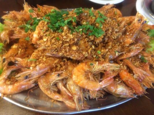 Restaurante Siri 14 Reviews Seafood Estrada Do Galeao