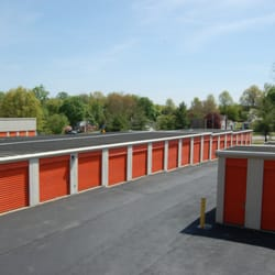 Photo Of Fort Knox Self Storage   Frederick, MD, United States