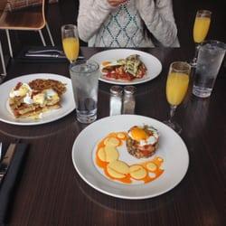 The Best 10 Restaurants Near Fitger S Inn In Duluth Mn Yelp
