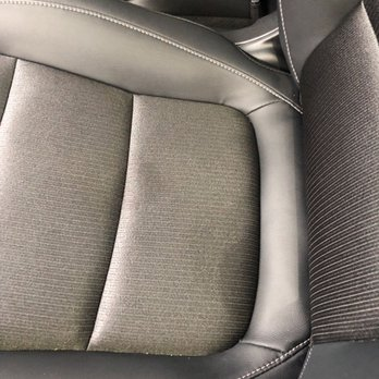 Town And Country Honda >> Town Country Honda Closed 949 Photos 96 Reviews Auto