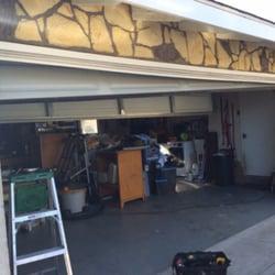 Beau Photo Of 24 Studio City Garage Door Repair   Studio City, CA, United States  ...