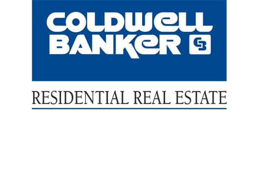 Residential Real Estate : Coldwell banker residential real estate lakeland