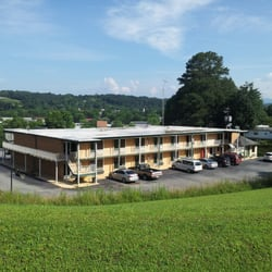 Photo Of Budget Inn Ellijay Ga United States