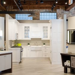Photo Of Studio41 Home Design Showroom   Chicago, IL, United States.  Kitchen U0026 Part 92