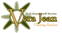 Vera Jean Cleaning Services: Imperial, MO