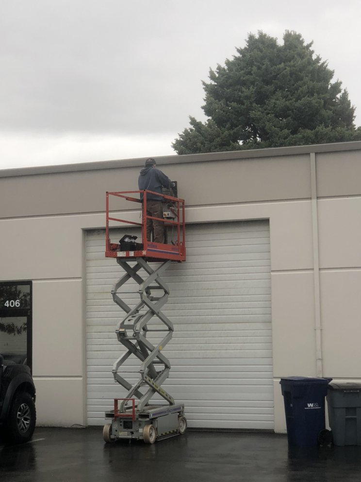 Custom Electrical Services: 3802 Auburn Way N, Auburn, WA