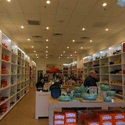 Photo Of Le Creuset Central Valley Ny United States A Picture