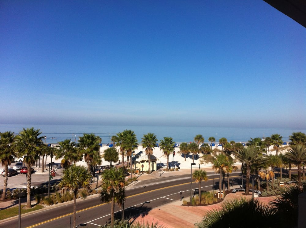 Image Result For Magnusonel Clearwater Beach