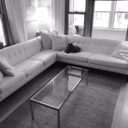 Photo Of Becker Furniture World U0026 Mattress   Blaine, MN, United States. Its