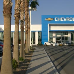 Photo Of Ed Bozarth Chevrolet   Las Vegas, NV, United States