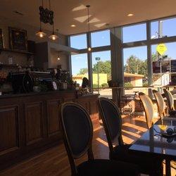 Photo of Purple Door Coffee - Denver CO United States & Purple Door Coffee - 50 Photos \u0026 104 Reviews - Coffee \u0026 Tea - 2962 ...