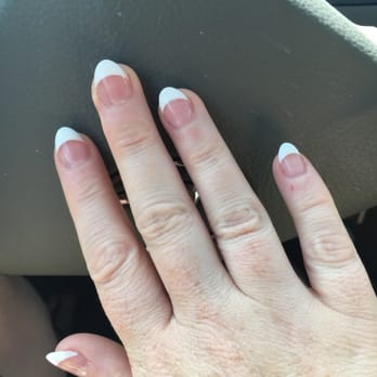 Citris nail spa 358 photos 395 reviews day spas 174 yale citris nail spa 358 photos 395 reviews day spas 174 yale st the heights houston tx phone number yelp prinsesfo Gallery
