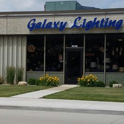 Galaxy Lighting Home Decor 165 W Division St Fond Du