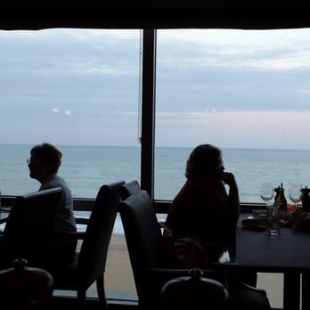 Photo Of Isle Capri Restaurant Virginia Beach Va United States The