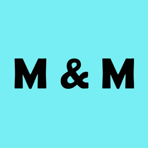 M & M Plumbing: 728 N Wood St, Caney, KS
