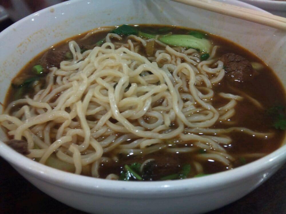 Taiwan Kitchen CHIUSO 45 foto e 17 recensioni Cucina