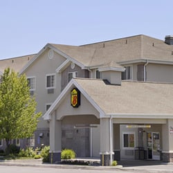 Photo Of Super 8 Lehi Ut United States Motel