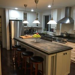 360 Renovations - Get Quote - Contractors - 3162 Oak Springs Way ...